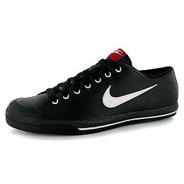 Купить Nike Capri Sn21 3100.00 за рублей