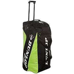 Купить Dunlop Tour Wheelie Bag 5150.00 за рублей