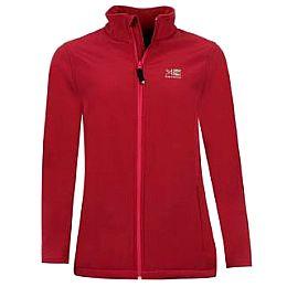 Купить Karrimor Softshell Jacket Ladies 2300.00 за рублей
