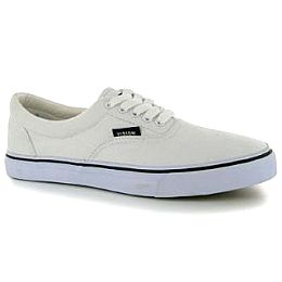 Купить Vision Sciera Mens Canvas Shoes 2050.00 за рублей