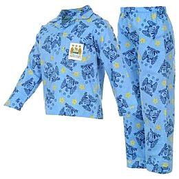 Купить Team Woven Pyjamas Junior 1700.00 за рублей