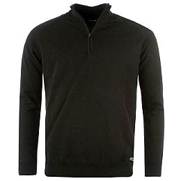 Купить Dunlop Lined Sweater Mens 2050.00 за рублей