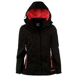 Купить Campri Waterproof Jacket Ladies 2300.00 за рублей