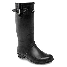 Купить Golddigga Tall Wellies Ladies 2150.00 за рублей