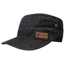 Купить Firetrap Ashes Cap 1650.00 за рублей