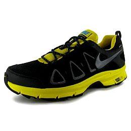 Купить Nike Air Alvord GTX Mens Trail Running Shoes 3500.00 за рублей