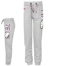 Купить Hello Kitty Sweatpants Juniors 750.00 за рублей
