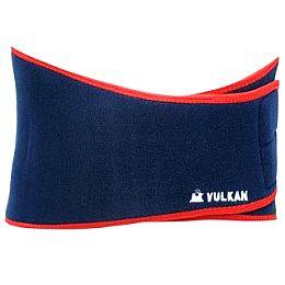 Купить --- Vulkan Back Support 2450.00 за рублей