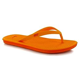 Купить Nike SolarSoft Thong II Sandals Mens 1700.00 за рублей