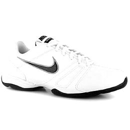 Купить Nike Air Affect V Mens Trainers 3200.00 за рублей