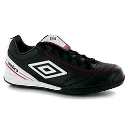 Купить Umbro Classico Junior Astro Turf Trainers 2150.00 за рублей