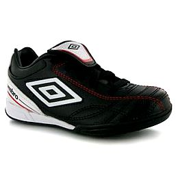 Купить Umbro Classico Childrens Astro Turf Trainers 2100.00 за рублей