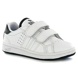 Купить Lonsdale Leyton V Infants 1700.00 за рублей