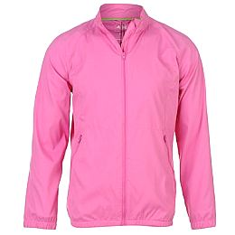 Купить adidas Wind Jacket Girls 2300.00 за рублей