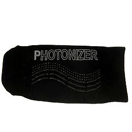 Купить Accapi Photonizer Bike Bottle Cover 2800.00 за рублей