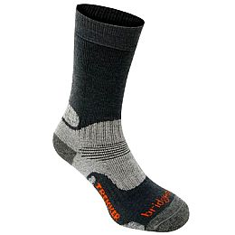 Купить Bridgedale Wool Fusion Trekking Socks Mens 1950.00 за рублей