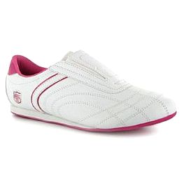 Купить Donnay Judolite Ladies Trainers 1750.00 за рублей