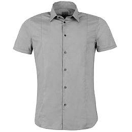 Купить Calvin Klein Long Sleeve Plain Shirt Mens 2550.00 за рублей