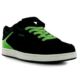 Купить Airwalk Maximus Junior Skate Shoes 2150.00 за рублей