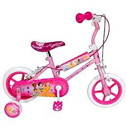 Купить Disney Princess Enchanted Dreams Bike 4350.00 за рублей