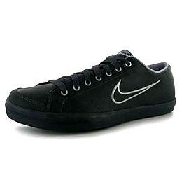 Купить Nike Capri Mens Trainers 2550.00 за рублей