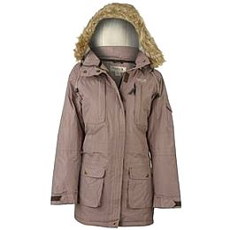 Купить Regatta Hema Parka Ladies 3350.00 за рублей