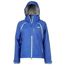 Купить Outdoor Research Axcess GTX Waterproof Jacket Ladies 10050.00 за рублей