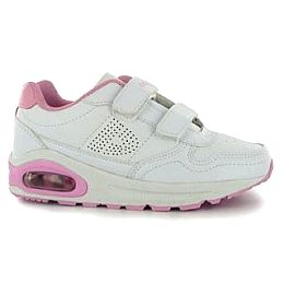 Купить Donnay Bubble SP Infants Trainers 800.00 за рублей