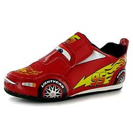 Купить Cars Cars Trainers Childrens 1950.00 за рублей