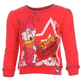 Купить Disney Crew Fleece Infant Girls 750.00 за рублей