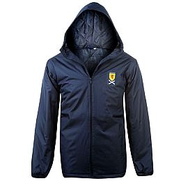 Купить Source Lab Scotland Stadium Jacket Mens 2450.00 за рублей
