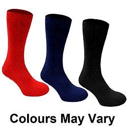 Купить Heat Holders Holders Slipper Socks Mens 1650.00 за рублей