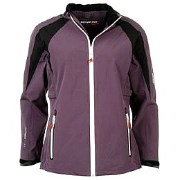 Купить Benross X Tex Jacket Ladies 3850.00 за рублей