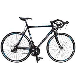 Купить --- Viking Tre Valle 700C Road Bike 18450.00 за рублей