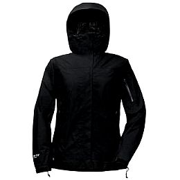 Купить Outdoor Research Aspire Waterproof Jacket Ladies 5400.00 за рублей