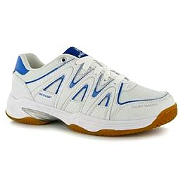 Купить Dunlop Indoor Court Trainers Ladies 2150.00 за рублей