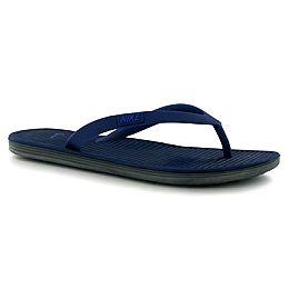 Купить Nike SolarSoft Thong II Sandals Mens 1900.00 за рублей