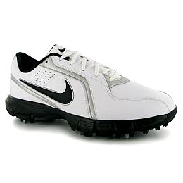 Купить Nike Power Player Mens Golf Shoes 3100.00 за рублей