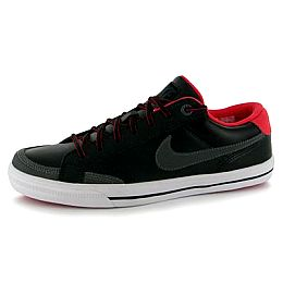 Купить Nike Capri II Ladies Trainers 2700.00 за рублей