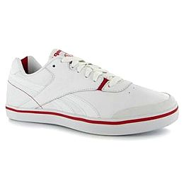 Купить Reebok Jump Ball Low Trainers Mens 2450.00 за рублей