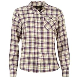 Купить Craghoppers Nasumi Long Sleeve Shirt Ladies 2000.00 за рублей