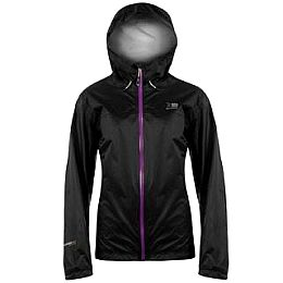 Купить Karrimor X lite Helium Weathertite Jacket Ladies 4350.00 за рублей