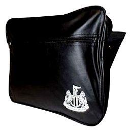 Купить NUFC Classic Messenger Bag 2450.00 за рублей