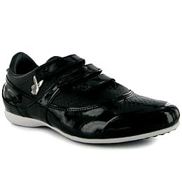 Купить Playboy Lizzy V Ladies Trainers 2000.00 за рублей