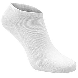 Купить Footjoy ProDry Golf Socks Ladies 750.00 за рублей