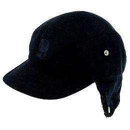 Купить WC Rugby Quilt Cap Mens 650.00 за рублей