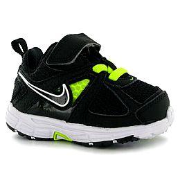 Купить Nike Dart 9 Infants 1800.00 за рублей
