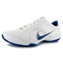 Купить Nike Air Compel Mens Trainers 3350.00 за рублей