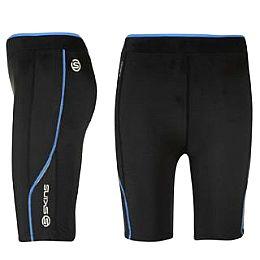 Купить Skins A200 Womens Shorts   Black 2750.00 за рублей