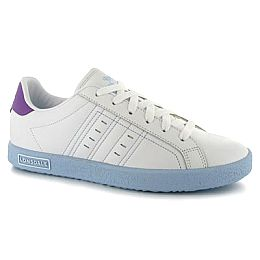 Купить Lonsdale Oval Trainers Ladies 2050.00 за рублей
